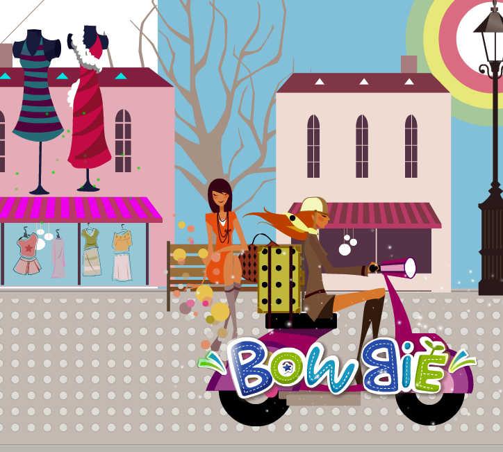 juego-comprar-moto