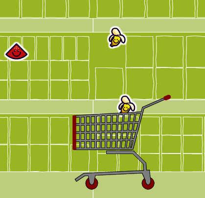 juego-comprar-rapidez