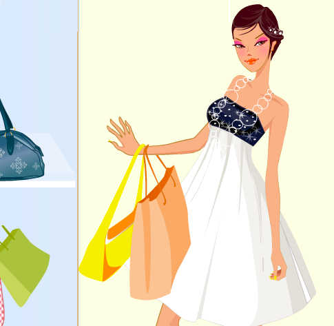 juego-comprar-ropa-internet