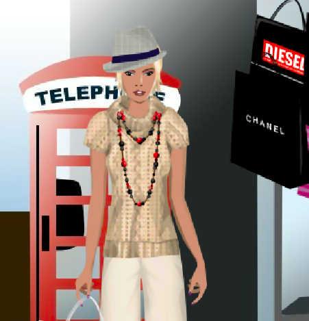juego-comprar-ropa-marca