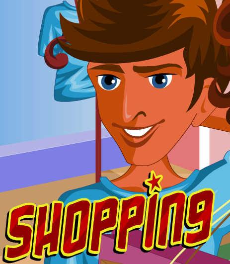juego-comprar-ropa-rebajas-deportes