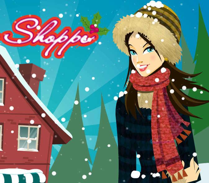 juego-comprar-tienda-invierno