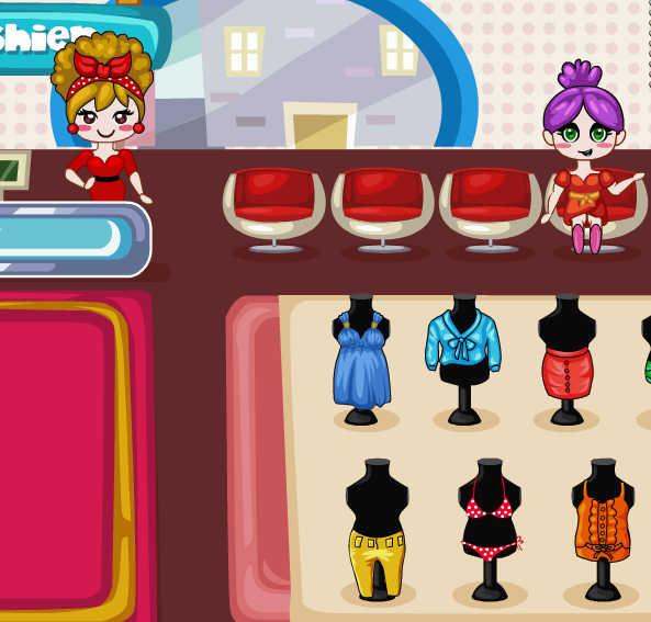juego-comprar-vestidos-glamorosos