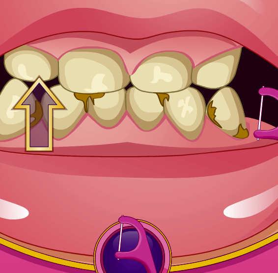 juego-consulta-dentista