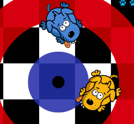 juego-curling-perritos