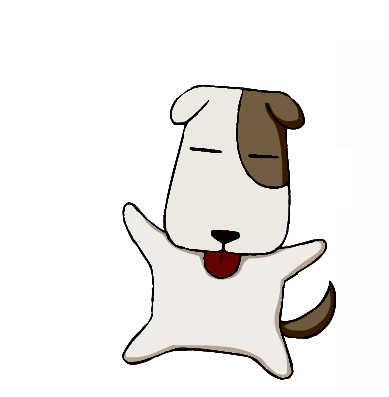 juego-disfraces-perros