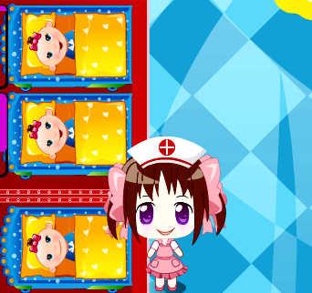juego-enfermera-novata