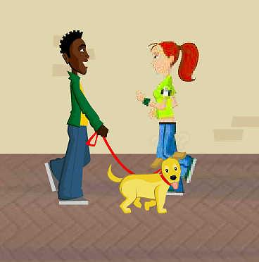 juego-entrenar-perro