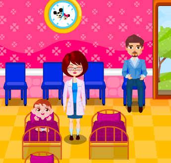 juego-hospital-infantil