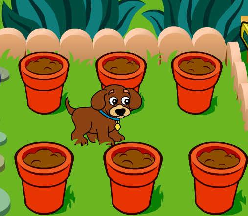 juego-perro-jardinero