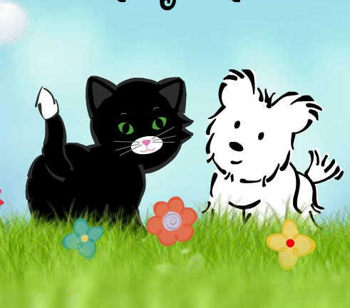 juego-perros-gatos