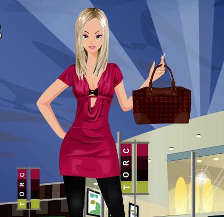 juego-shopping-moda