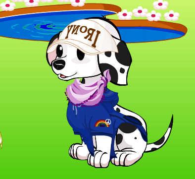 juego-vestir-cachorro-dalmata