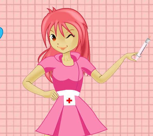 juego-vestir-doctora