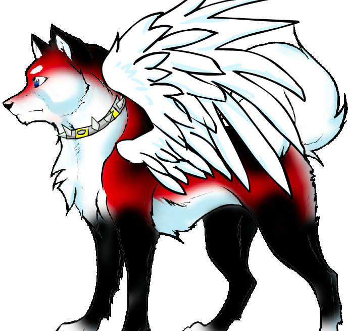 juego-vestir-perro-lobo