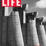 Los muertos vivientes de Buchenwald