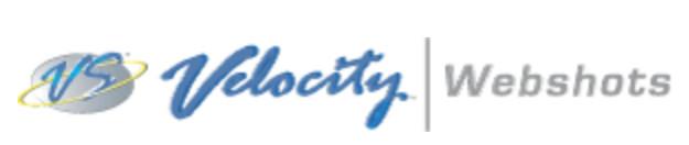 velocity webshots