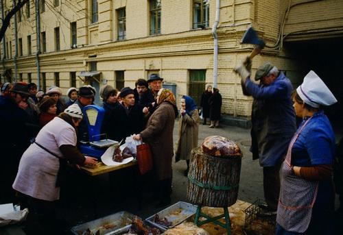 antigua union sovietica 01