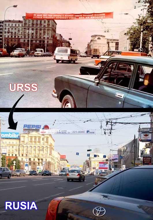 antigua union sovietica 02