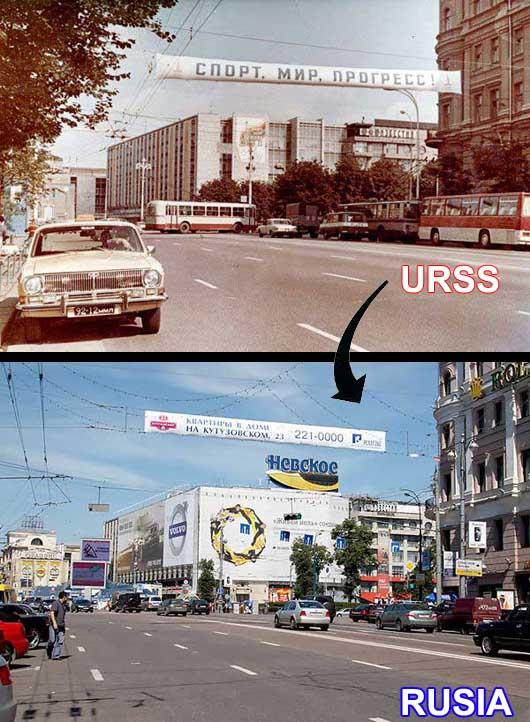 antigua union sovietica 03