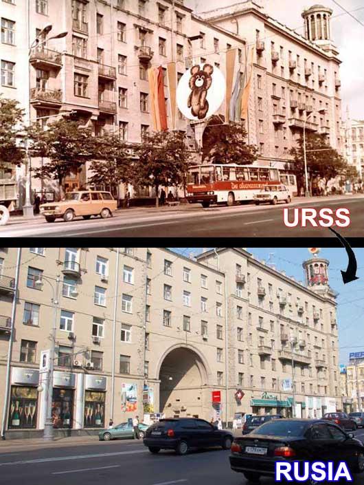 antigua union sovietica 04