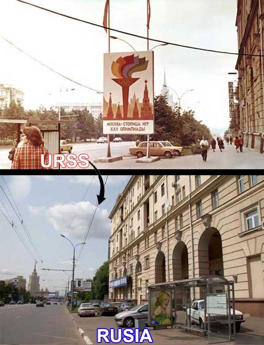 antigua union sovietica 06