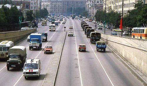 antigua union sovietica 105