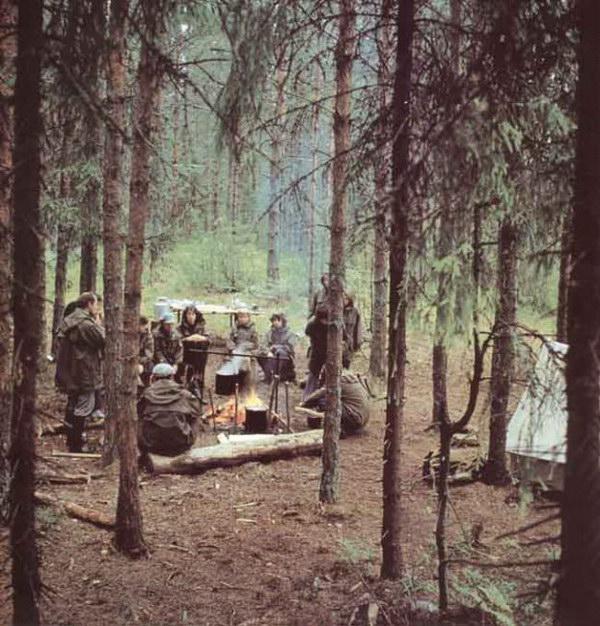 antigua union sovietica 121