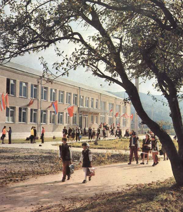 antigua union sovietica 131