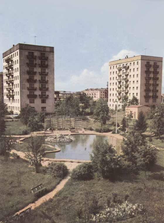 antigua union sovietica 133