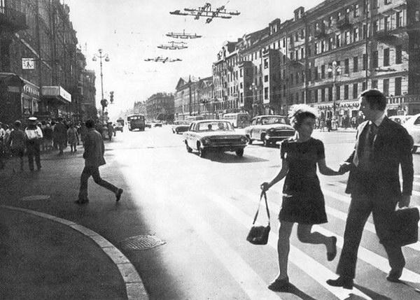 antigua union sovietica 17