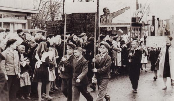 antigua union sovietica 30