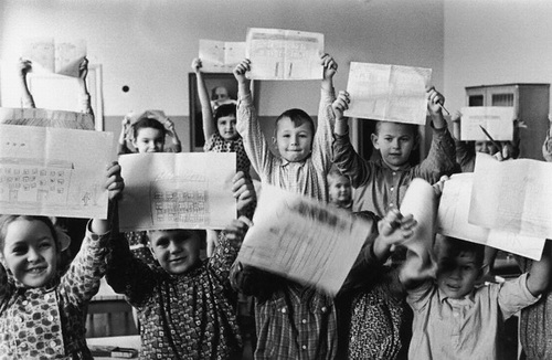 antigua union sovietica 32