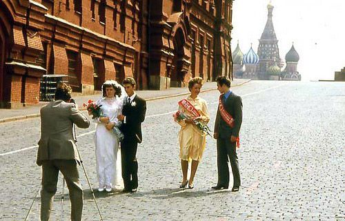 antigua union sovietica 35