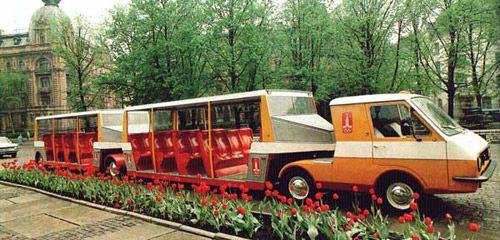 antigua union sovietica 37