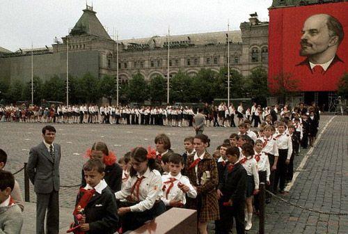 antigua union sovietica 40