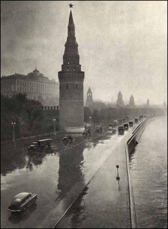 antigua union sovietica 58