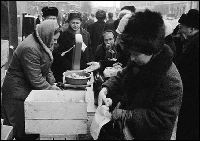 antigua union sovietica 59