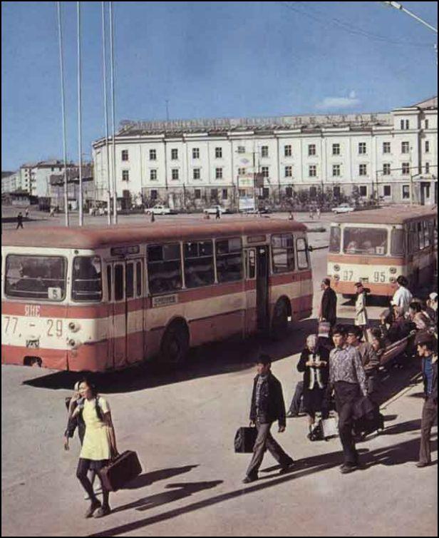 antigua union sovietica 61