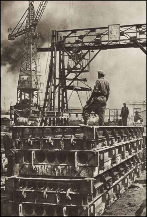 antigua union sovietica 62