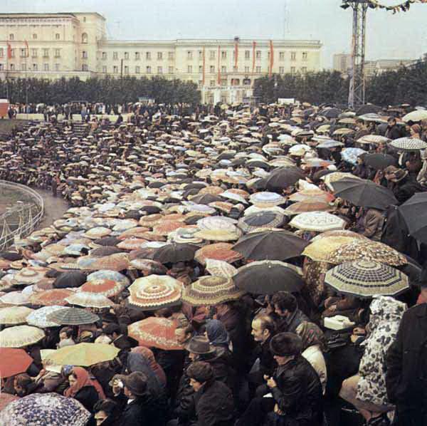 antigua union sovietica 81