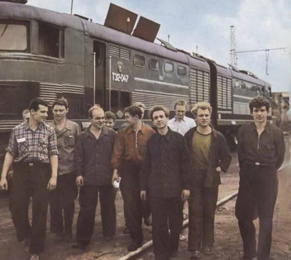 antigua union sovietica 82