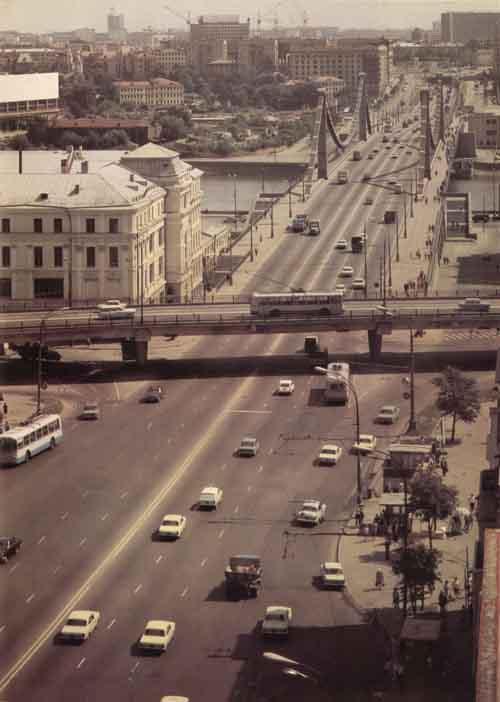 antigua union sovietica 92