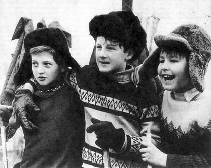 antigua union sovietica 95