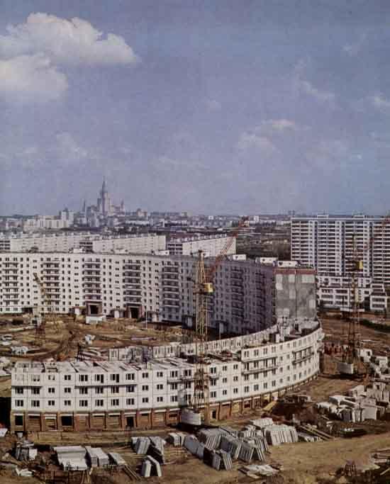 antigua union sovietica 96