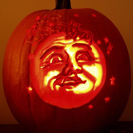 calabazas halloween 03