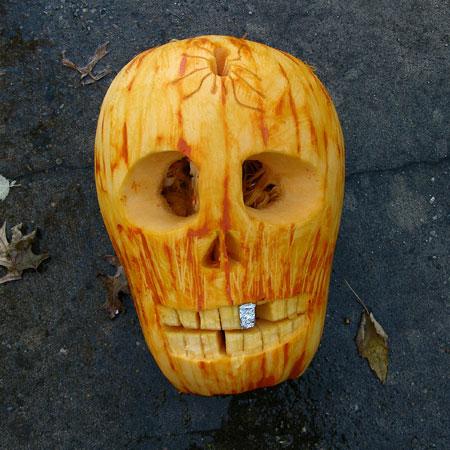calabazas halloween 05