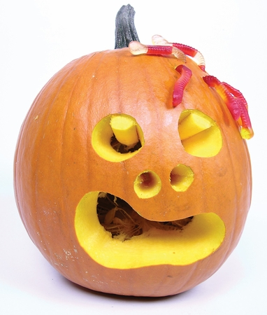 calabazas halloween 11