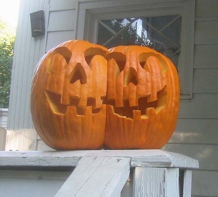 calabazas halloween 22