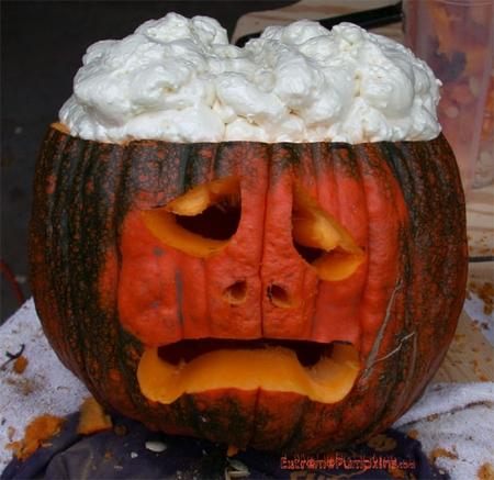 calabazas halloween 24